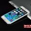 เคส iPhone 6 plus - Lovemei อลูมิเนียน 0.7 mm thumbnail 6