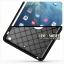 เคส iPad Air - Tough Armor thumbnail 4