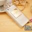 เคส iPhone5/5s - ขวดน้ำหอม Chanel งาน Original thumbnail 4