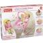 Fisher-Price - Infant to Toddler Rocker, Pink thumbnail 4