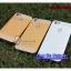 เคส iPhone4/4s สีทอง และ สีเงิน thumbnail 1