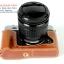 เคสกล้อง Fujifilm XT10/XT20 thumbnail 1