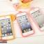เคส iPhone 5- ROMANE MOMO BLOG Collection thumbnail 12