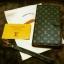 เคสซัมซุง Note3 ฝาพับหลุยส์ งานพรีเมี่ยม thumbnail 1