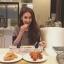 Cho12 โชทเวลฟ์ อาหารเสริมลดน้ำหนัก thumbnail 6