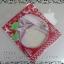 ถุงขนม ของชำรวย แบบมีแทบกาว thumbnail 4