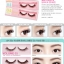 Etude House Princess Eyelashes Longlash 03 thumbnail 3