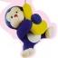 โมบายลิงน้อยห้อยกล้วย thumbnail 3