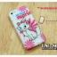เคสiPhone5c - TPU ลายการ์ตูน thumbnail 4