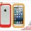 เคส iPhone5/5s - Infisens Silicone case [Bumper เคสนิ่ม] thumbnail 7