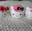 แหวน Hello Kitty SANRIO JAPAN thumbnail 1