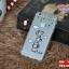 เคส iPhone 6/6S - TPU ใสลายการ์ตูน thumbnail 4