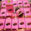 gluta pink berry กลูต้า พิงค์ เบอรี่ thumbnail 4