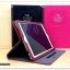 เคส iPad mini1/2 - Pomoser [เคส iPad รูปหนังสือ] thumbnail 15