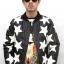 Pre order Joyrich star jacket thumbnail 1