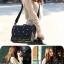 กระเป๋ากล้องแฟชั่นเกาหลี SLR DSLR Mirrorless thumbnail 18