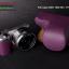เคส กล้องSONY NEX5R/5T/5TL หนังแท้ thumbnail 1