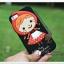 เคส iPhone 5 ซิลิโคน หนูน้อยหมวกแดง thumbnail 2