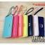 กระเป๋าใส่โทรศัพท์ - Korea Style thumbnail 2