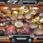 Toontrack EZdrummer EZX Metal! thumbnail 2