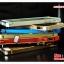 เคส iPhone5/5s - Cross Line Dual thumbnail 2