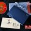 Power Bank - Eloop E14 - 20,000 mAh ของแท้ เพียง 750 thumbnail 4