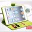เคส iPad mini 1 / iPad mini2 - Mercury ของแท้ 100% thumbnail 7