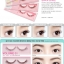 Etude House Princess Eyelashes Volume 01 thumbnail 3