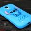 เคส Galaxy S4 - ลายการ์ตูน Stitch thumbnail 1