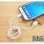 สายชาร์จแท้ Baseus Micro USB ชาร์จซัมซุง , แบตสำรอง thumbnail 4