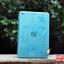 เคส iPad mini 1/2/3 - TPU Hello Kitty thumbnail 2