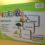 เกมจิ๊กซอจับคู่คำศัพท์ หมวดผัก Vegetable thumbnail 2