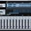 Presonus - Studio One Professional v3.0.1.33975 thumbnail 3