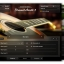 Native Instruments - Session Guitarist Strummed Acoustic 2 KONTAKT thumbnail 3