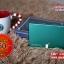 Power Bank - Eloop E14 - 20,000 mAh ของแท้ thumbnail 5