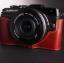 เคสกล้อง Olympus EPL7 full case thumbnail 9
