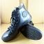 รองเท้า Converse Chuck Taylor All Star Rubber Hi Size 8 US มือสอง thumbnail 1