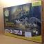 ชุดขุดฟอสซิลไดโนเสาร์พร้อมนำมาประกอบเป็นโครงกระดูก3D thumbnail 2