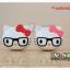แบตสำรอง Kitty 8000 mAh ใส่แว่น thumbnail 1