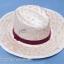 หมวกผู้ใหญ่สาน thumbnail 2