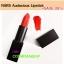 ลด35% เครื่องสำอาง NARS Audacious Lipstick สี LANA ลิปนาร์สสูตรใหม่ limted SEMI - MATTE ให้ผลลัพธ์ที่แบบเรียบ-ติดทน-บำรุง-อวบอิ่ม thumbnail 1