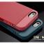 เคส iPhone5/5s Switch Easy Tones thumbnail 2