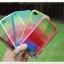 เคส iPhone4/4s - Rainbow thumbnail 1