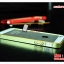 เคส iPhone5/5s - Cross Line Dual thumbnail 9