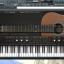 Ample Sound Ample Guitar L (Acoustic Guitar Luthier) v1.2.0 thumbnail 1