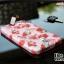 เคส Samsung Galaxy S4 - ลายมาเมโลดี้ thumbnail 2