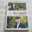 รักวุ่น ๆ ของเหล่าทายาท เล่ม 2 (เล่มจบ) (The Heirs) คิมอึนซุก เรื่อง พีรญา พลบุรี แปล thumbnail 1