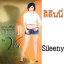 Sileeny-S BY YUI thumbnail 1