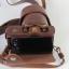 เคสกล้องCanon EOS M10 ฐานเปิดได้ thumbnail 15