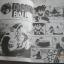 DRAGON BALL ชุด เล่ม 1-3 thumbnail 4